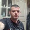 вася, 37, г.Тячев