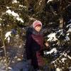 Людмила, 56, г.Червень