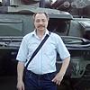 Алексей, 60, г.Наро-Фоминск