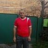 ваня, 44, г.Свалява