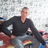 Игорь, 30, г.Усолье-Сибирское (Иркутская обл.)