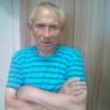 Юра Кутяев, 58, г.Кулебаки