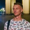 Igor, 30, г.Берлин