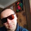 Виталий, 39, г.Коростень
