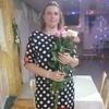 Яна, 25, г.Гродно