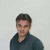 Юра, 44, г.Гродно