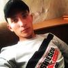 Сергей, 21, г.Балашов