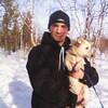 Алексей, 46, г.Микунь