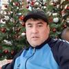 MARAT, 35, г.Сертолово