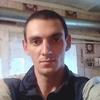 Миша, 28, г.Джанкой