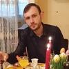 Aro, 30, г.Ванадзор