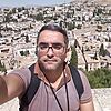Марокканец, 47, г.Касабланка