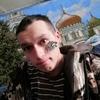 Ярослав, 30, г.Ижевск