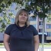 Татьяна, 39, г.Хойники