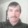 дядя Сережа, 53, г.Можга