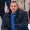 Alexander, 27, г.Дивеево