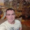 Кирилл, 34, г.Тюмень