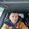 Максим, 35, г.Вилючинск