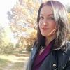 Инесса, 32, г.Ивацевичи