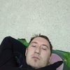 Наиль Ибрагимов, 32, г.Елабуга