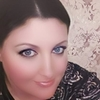 Maria, 42, г.Хабаровск