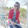 Nataliya, 30, г.Новая Каховка
