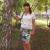 Людмила, 54, г.Алейск