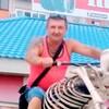 Андрей, 46, г.Тимашевск