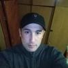 Гайратжон, 30, г.Старая Купавна