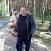 Олег, 53, г.Верхнеуральск