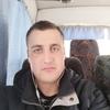 Владимир, 26, г.Березино