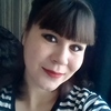 Анна, 29, г.Забайкальск