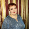 Ирина Язеповна Кокина, 50, г.Воркута