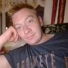 Adam, 34, г.Дублин
