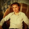серега, 31, г.Экибастуз