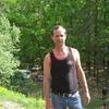 Виталий, 47, г.Звенигородка
