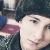 Дмитрий, 20, г.Почеп