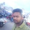 Rudra Abhishek Suar, 18, г.Пу́ри