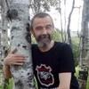 Мишаня, 49, г.Ванино