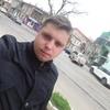 Дмитрий, 25, г.Раздельная