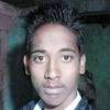 Thakor Mahendra, 20, г.Ахмадабад