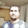 Рома, 35, г.Крымск