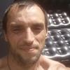 Михаил, 35, г.Киров