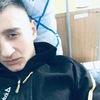 Иван, 20, г.Камышин