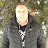 Серёжа, 46, г.Карталы
