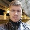 Вячеслав Елисеев, 44, г.Люберцы