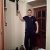 Влад, 23, г.Коркино