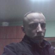 Юра 27 Минск