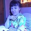 Иринка Бараусова, 37, г.Ленск