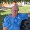 Владимир, 58, г.Краснотурьинск